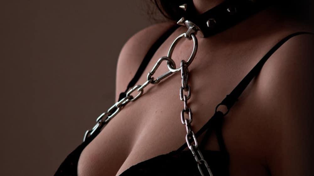 Bsm-rencontre.fr : des annonces BDSM 100% gratuites